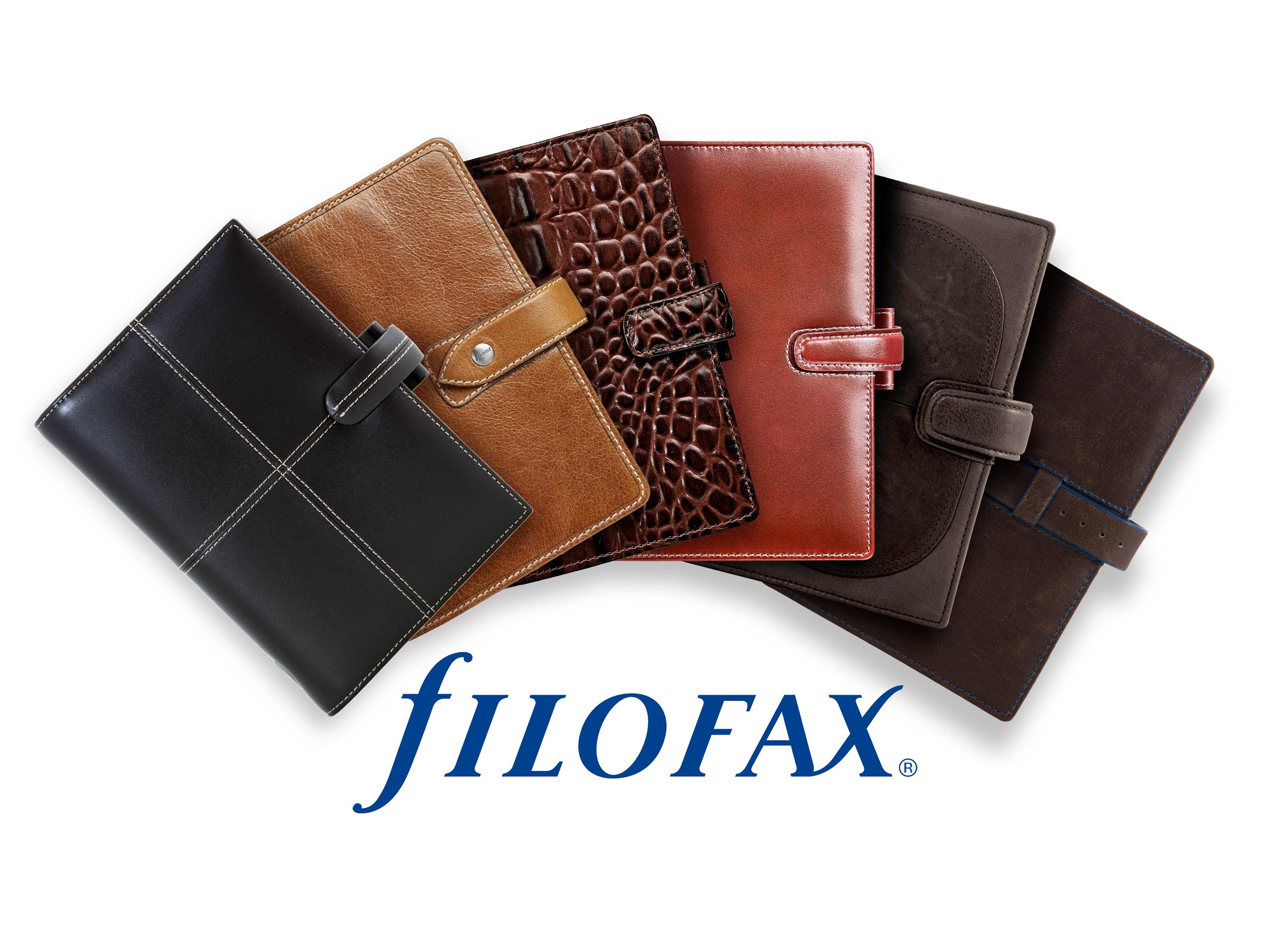 Filofax | Haus der Geschenke